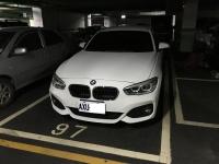 BMW入院200316