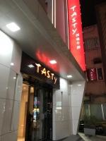 TASTY西堤牛排200303