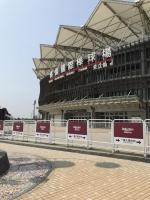 楽天スタジアム200307
