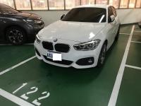 BMW200311