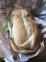 豚しょうが焼きバーガー200417