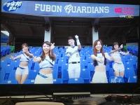 Fubon Angels200421