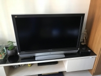 旧液晶TV200513