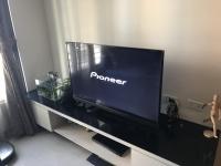 新液晶TV200513
