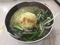 切仔麺200520