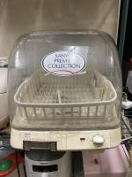 旧食器乾燥機200521
