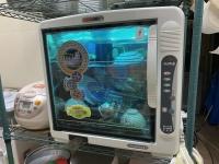 新食器乾燥機200521
