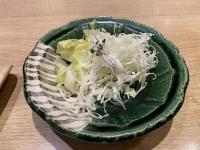 千キャベツ200526