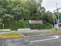 桃園長庚醫院200526