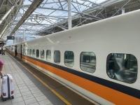 高鐵新竹着200530