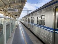 ローカル線ぽい200530