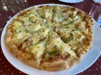 シーフードピザ200531