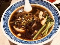紅燒牛肉麵200603