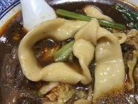 太麺200603