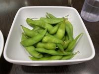 枝豆200606