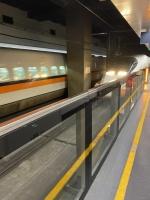台湾新幹線200609