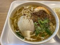 湯麺200613