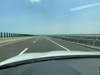 西濱快速公路200613