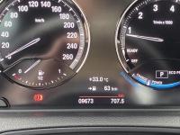 BMW走行9673㎞200613