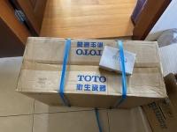 TOTO洗面台200622