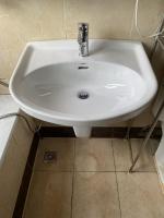浴室TOTO洗面台200622