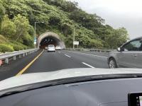 雪山トンネル200626
