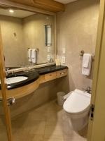 シャワートイレ200627