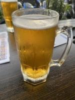 生ビール大ジョッキ200627