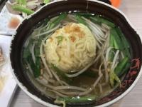切仔湯麺200702