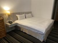 ベッド200703