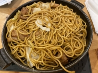 日式炒麺200704