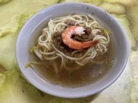 台南担仔麺200704