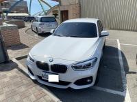 BMWでドライブランチ200711
