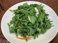 龍鬚菜200721