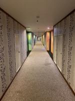 廊下200721