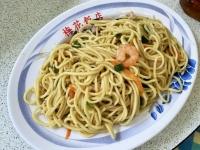 炒麺200722