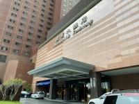 高雄國賓大飯店200723