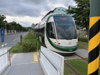 LRT200723