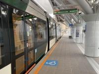 真愛碼頭站200723