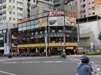 東京酒場200723