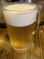 生ビール200723