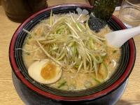 東京豚骨京葱拉麺200727