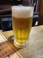 オリオン生ビール200801