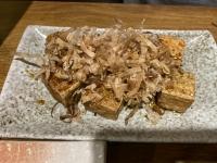 揚げ豆腐200801