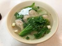 扁食湯200803
