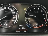 タイヤ空気圧警報点灯200803
