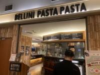 BELLINI PASTA PASTA200807