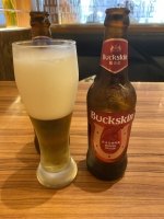 ラガービール200807
