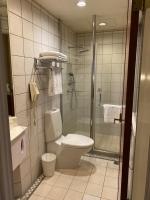 浴室200812