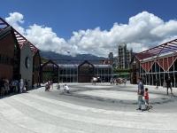 台湾版道の駅200814